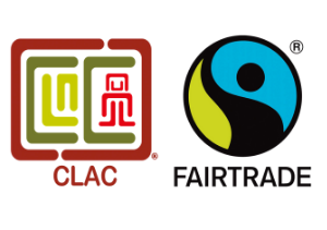 CLAC and Fairtrade International