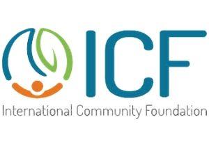 International Community Foundation