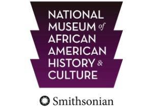 Smithsonian National Museum of African American History and Culture