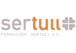 Fundación Sertull