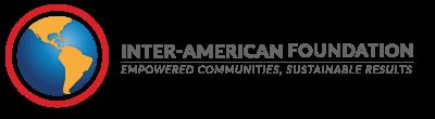 Fundación Interamericana Logo